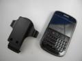 f:id:BlackBerryBold:20090413014751j:image:medium