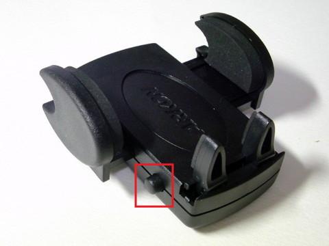 f:id:BlackBerryBold:20090413163124j:image