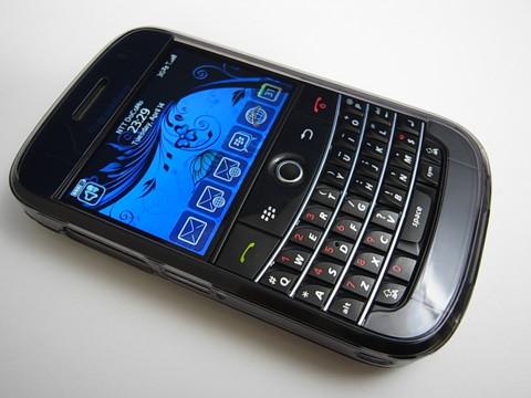 f:id:BlackBerryBold:20090414233114j:image