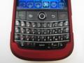 f:id:BlackBerryBold:20090415004101j:image:medium