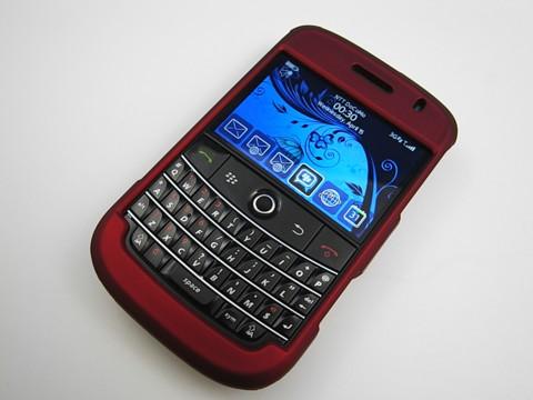 f:id:BlackBerryBold:20090415004102j:image