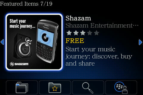 f:id:BlackBerryBold:20090415211738j:image