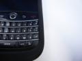 f:id:BlackBerryBold:20090419110101j:image:medium