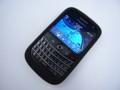 f:id:BlackBerryBold:20090419110102j:image:medium