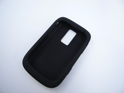 f:id:BlackBerryBold:20090419110103j:image