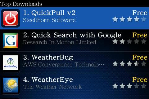 f:id:BlackBerryBold:20090419134148j:image