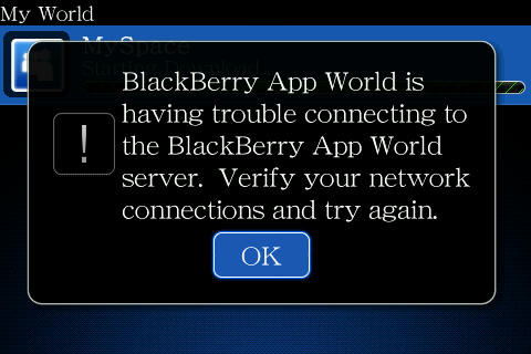 f:id:BlackBerryBold:20090419134222j:image