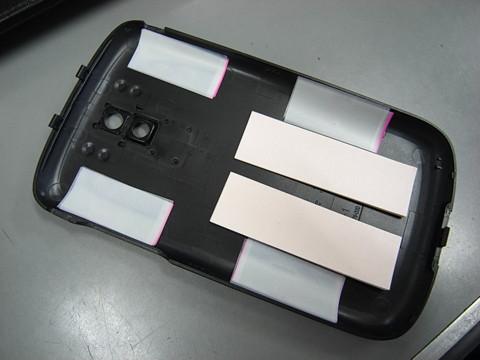 f:id:BlackBerryBold:20090420162612j:image