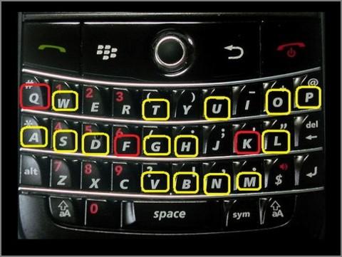 f:id:BlackBerryBold:20090421111101j:image