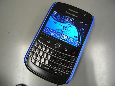 f:id:BlackBerryBold:20090421123222j:image