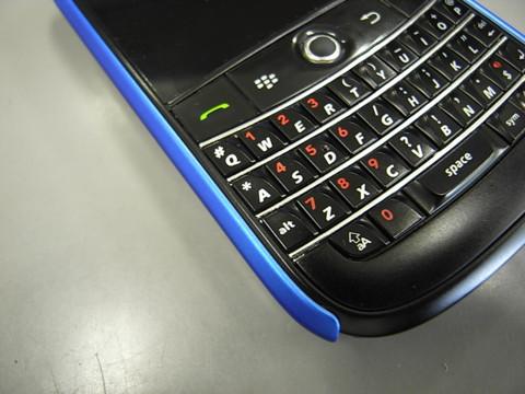 f:id:BlackBerryBold:20090421124350j:image