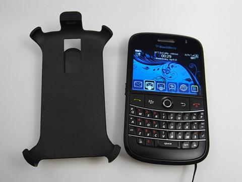 f:id:BlackBerryBold:20090422003648j:image
