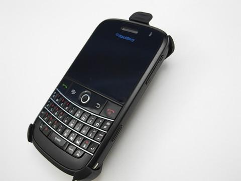f:id:BlackBerryBold:20090422003649j:image