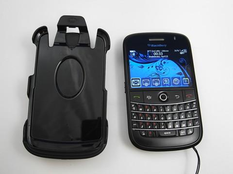 f:id:BlackBerryBold:20090422003654j:image