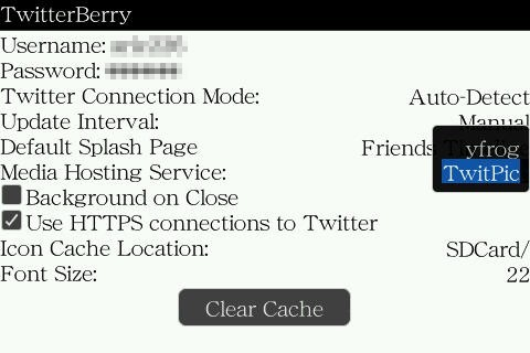 f:id:BlackBerryBold:20090422134856j:image
