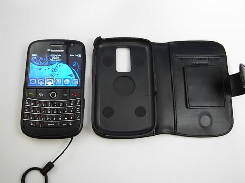 f:id:BlackBerryBold:20090424024629j:image