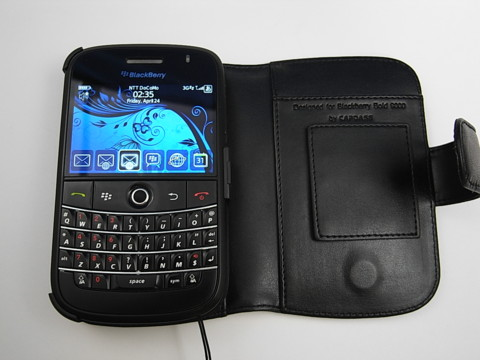 f:id:BlackBerryBold:20090424024630j:image
