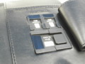f:id:BlackBerryBold:20090424024636j:image:medium
