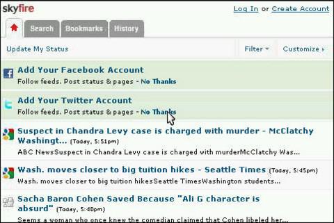 f:id:BlackBerryBold:20090424111327j:image