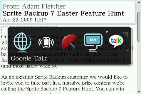 f:id:BlackBerryBold:20090425205616j:image
