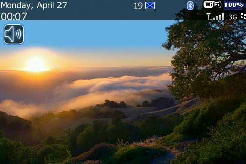 f:id:BlackBerryBold:20090427115702j:image