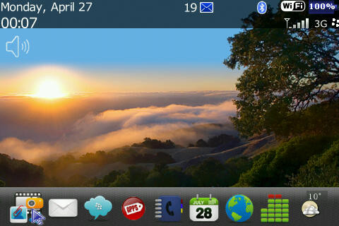 f:id:BlackBerryBold:20090427115703j:image
