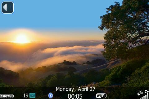f:id:BlackBerryBold:20090427122000j:image