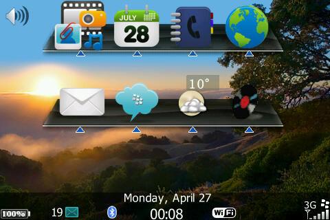 f:id:BlackBerryBold:20090427122001j:image