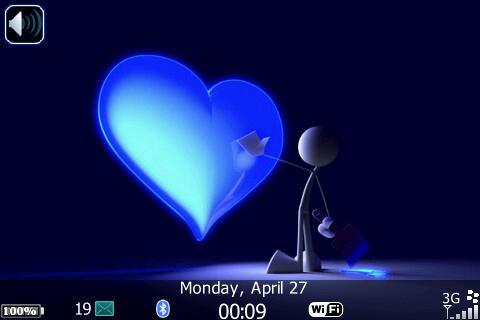 f:id:BlackBerryBold:20090427122201j:image