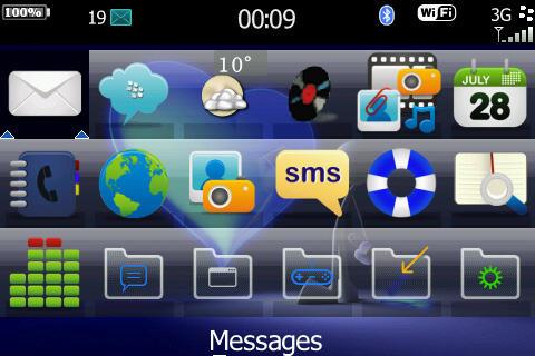 f:id:BlackBerryBold:20090427122353j:image