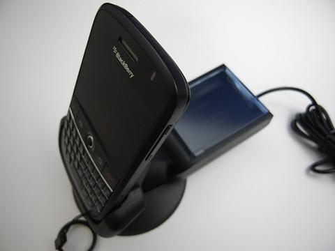 f:id:BlackBerryBold:20090428100434j:image