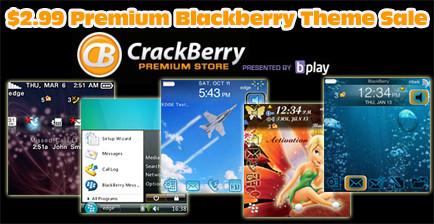 f:id:BlackBerryBold:20090502021201j:image