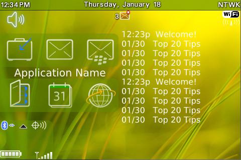f:id:BlackBerryBold:20090506233526j:image