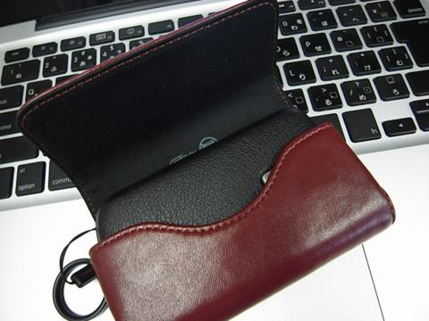f:id:BlackBerryBold:20090507111013j:image