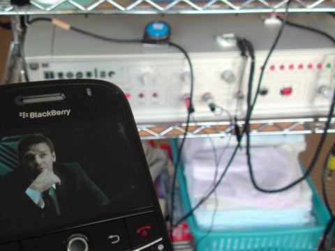 f:id:BlackBerryBold:20090508172141j:image