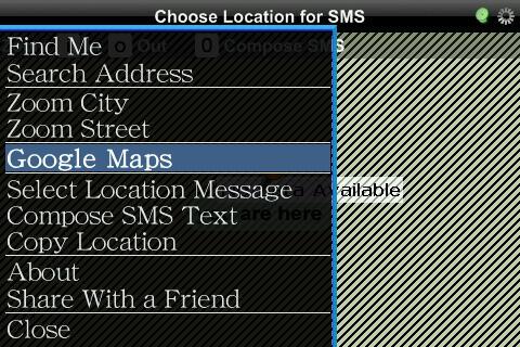 f:id:BlackBerryBold:20090512233023j:image