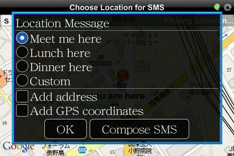 f:id:BlackBerryBold:20090512233026j:image