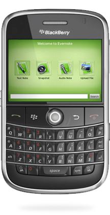 f:id:BlackBerryBold:20090513113041p:image