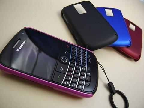 f:id:BlackBerryBold:20090514133314j:image