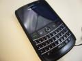 f:id:BlackBerryBold:20090514134057j:image:medium