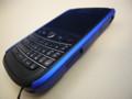 f:id:BlackBerryBold:20090514134612j:image:medium