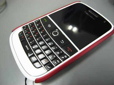 20090514145611