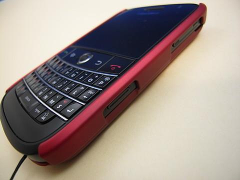 20090514145800