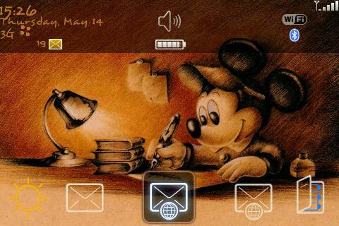 f:id:BlackBerryBold:20090514155001j:image