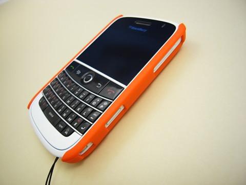 f:id:BlackBerryBold:20090515005846j:image