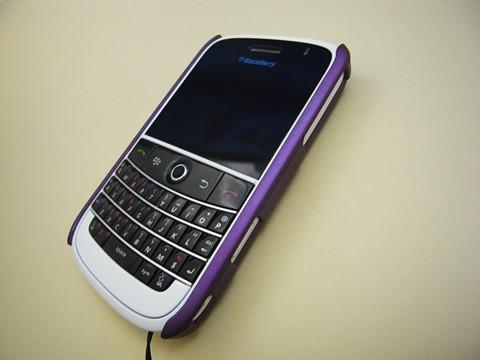 f:id:BlackBerryBold:20090515005847j:image