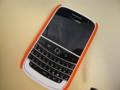 f:id:BlackBerryBold:20090515012330j:image:medium