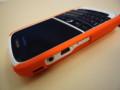 f:id:BlackBerryBold:20090515012331j:image:medium