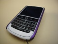 f:id:BlackBerryBold:20090515012332j:image:medium