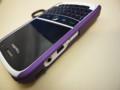 f:id:BlackBerryBold:20090515012333j:image:medium